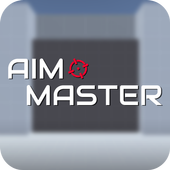 aimmster