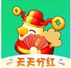淘小鸡天天分红版v1.0