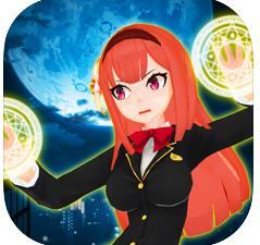 武士忍者武士免费版v1.0.0