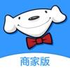 京明管家苹果iphone版v7.2.0