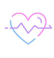 啵乐 v2.0.5 app正版
