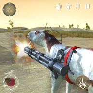 羊命召唤手游v1.1.1