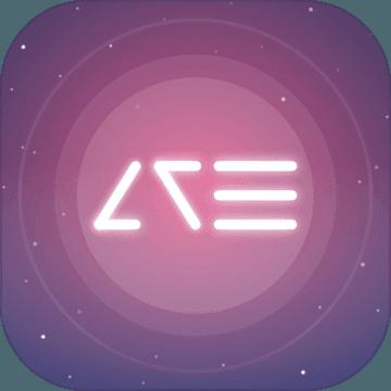 ACE虚拟歌姬破解版v1.2.10