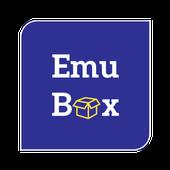 模拟器盒子EmuBox v2.1.1 安卓版