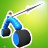 画车战斗安卓版v1.7.1