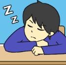老师河合君又在睡觉汉化版v0.1.1