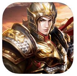 一统三国天下王者最新版v1.0.0