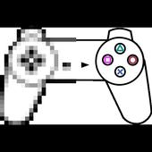 ePSXe openGL插件