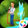 梦幻花园迷你版破解版v4.3.0