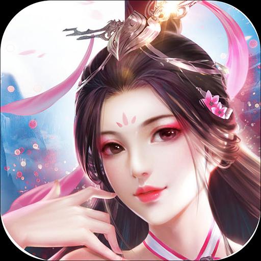 龙珠传奇之无间道西游版ios版v1.0.0