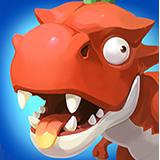 龙之幻想变态版v1.0.0