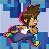Chrono Chasers v1.1.3 中文版