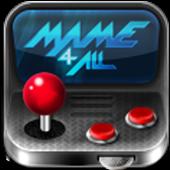 MAME4droid汉化版1.5.2
