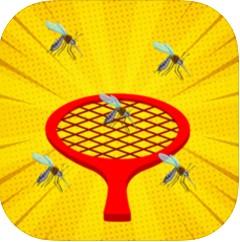 我拍蚊子贼6手机版v1.0