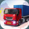 十八轮卡车手机版v1.6