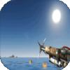 海洋求生模拟 v1.0.0 破解版