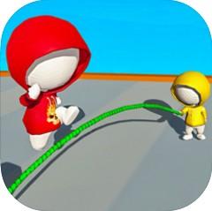 跳繩比賽3D最新版v1.1
