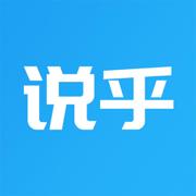 说乎课堂appv1.1.2