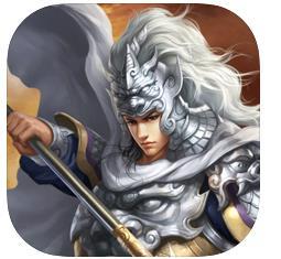 三国之乱攻城手游v1.0