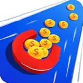 硬币收集大作战安卓版v1.1.1