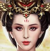Rich Famous手游v1.0.4