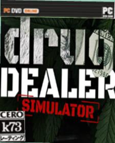 毒枭模拟器直装版