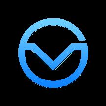 小航語音導航app下載v1.0