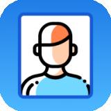 DIY你的照片安卓版v1.0