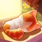 精灵猫咪手游v1.0.13