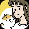 萌宅物语1.7.3无限爱心版