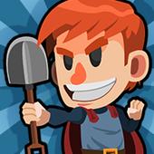 Dungeon Looters中文版v1.0.2
