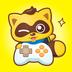 YY游戏广场200元提现版v1.4.1