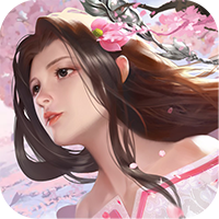 兰若情缘之剑灵bt版v1.6.31.1