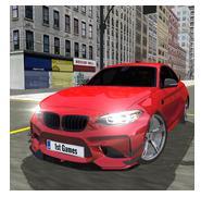 M5改款跑车手机版v1.1