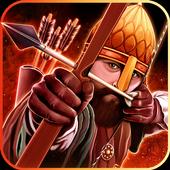 弓箭手Anatolia之战中文版