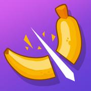 Good Slice免費v0.6