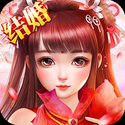 灵域仙魔高爆版v1.6.31.1