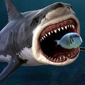鱼缸之王最新版v1.2.8