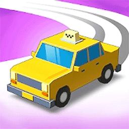 城市交通大作战安卓版v1.1