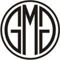 GMG支付挖矿赚钱