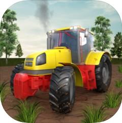 小农场明星最新版v1.0