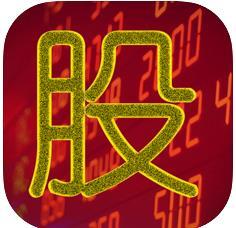 模拟炒股致富手机版v1.3