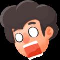 微信找不同 v1.0 红包版