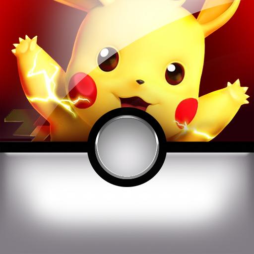 小精灵寻找魔法石果盘版v1.7.0