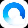 QQ浏览器去广告版v10.3.0.6730