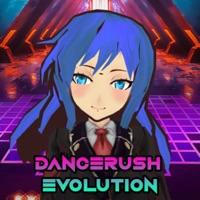 舞蹈狂潮进化最新版