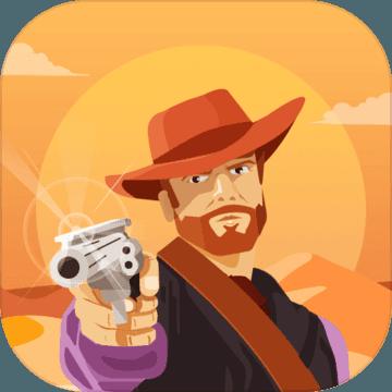 枪神之神红包版v1.0