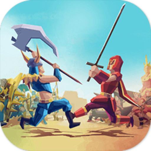 最強戰兵九游版v1.1.0