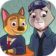 动物宠物便利店最新版v1.0