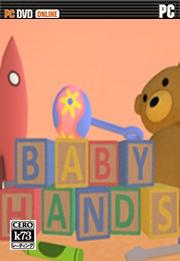 vr熊孩子模拟器游戏